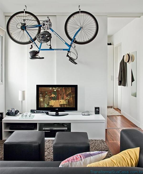 Peças de decoração para sala - Como escolher 8