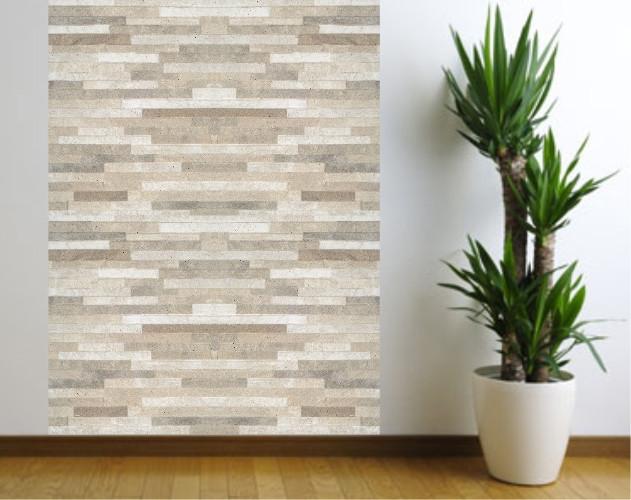 Revestimento de parede – Como escolher, cores, fotos (1) dicas de decoração fotos