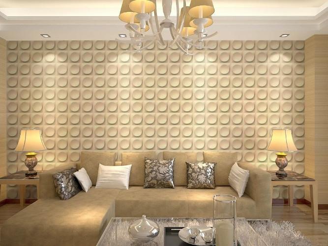 Revestimento de parede – Como escolher, cores, fotos (9) dicas de decoração fotos