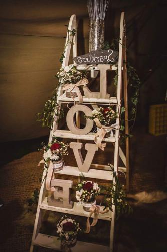 Tendências de decoração – Dicas, as melhores (1) dicas de decoração fotos