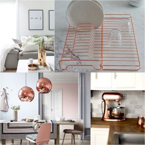 Tendências de decoração – Dicas, as melhores (2) dicas de decoração fotos