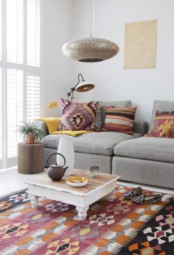 Tendências de decoração – Dicas, as melhores (3) dicas de decoração fotos
