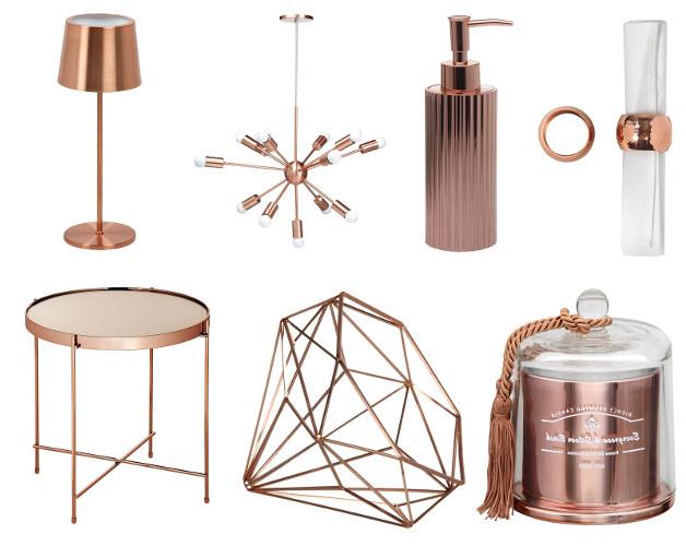 Tendências de decoração – Dicas, as melhores (6) dicas de decoração fotos
