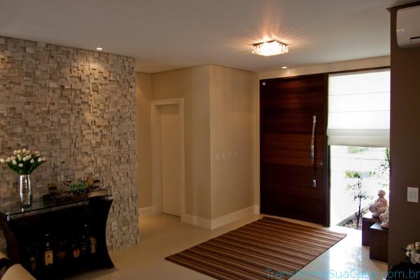 Texturas para paredes - Como usar 10