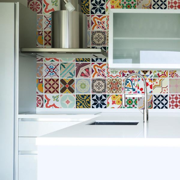 adesivos-para-cozinha-como-usar-como-escolher-5