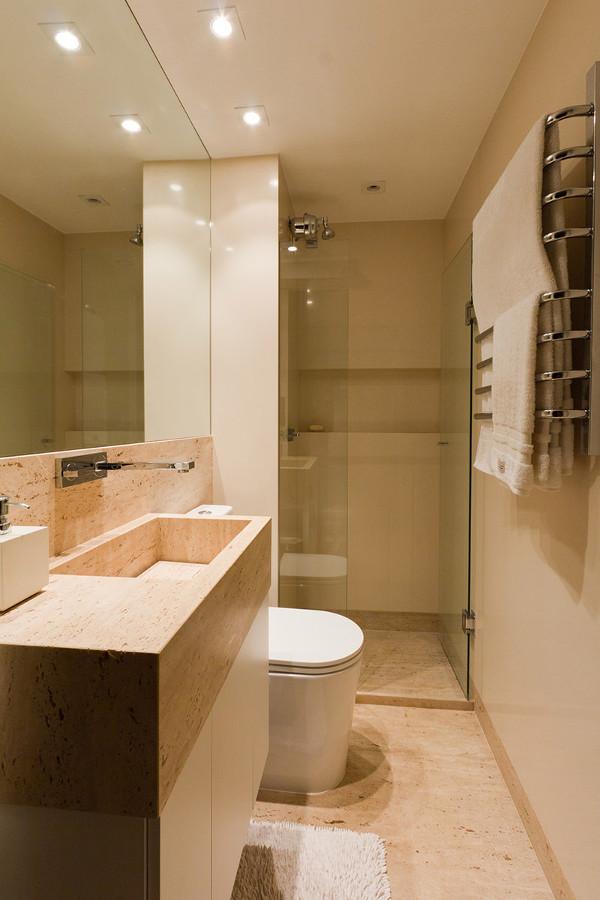 banheiros-de-luxo-como-decorar-dicas-fotos-3