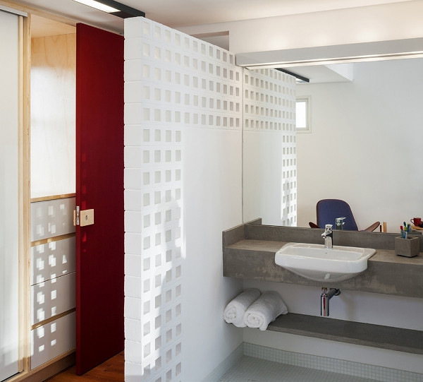 banheiros-de-luxo-como-decorar-dicas-fotos-5