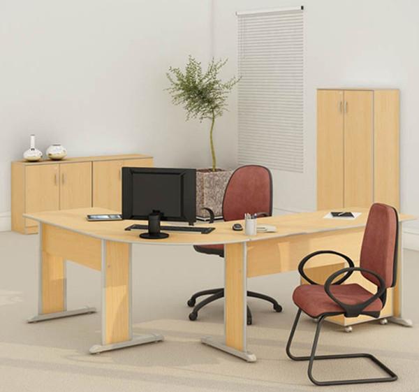 fonte: http://www.benimoveis.com.br/mesas-operacional/mesa-standard.html
