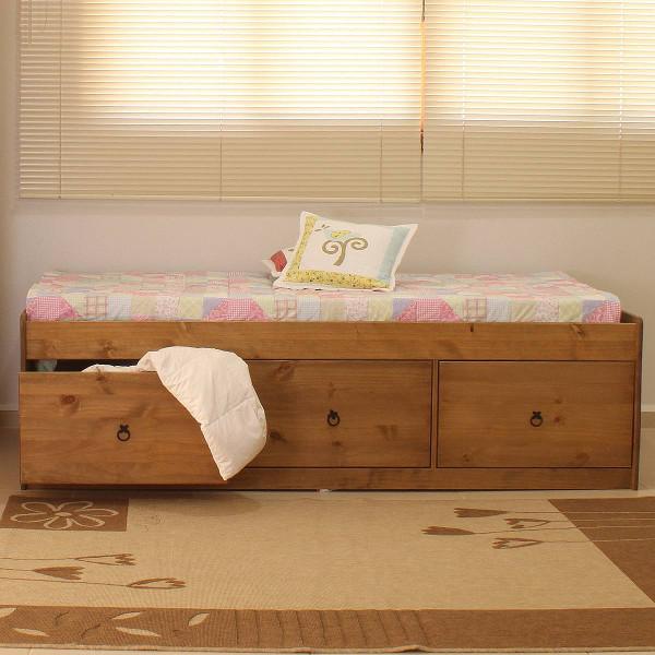 cama-de-madeira-macica-como-escolher-como-usar-10