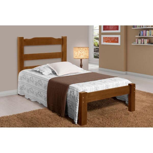 cama-de-madeira-macica-como-escolher-como-usar-9