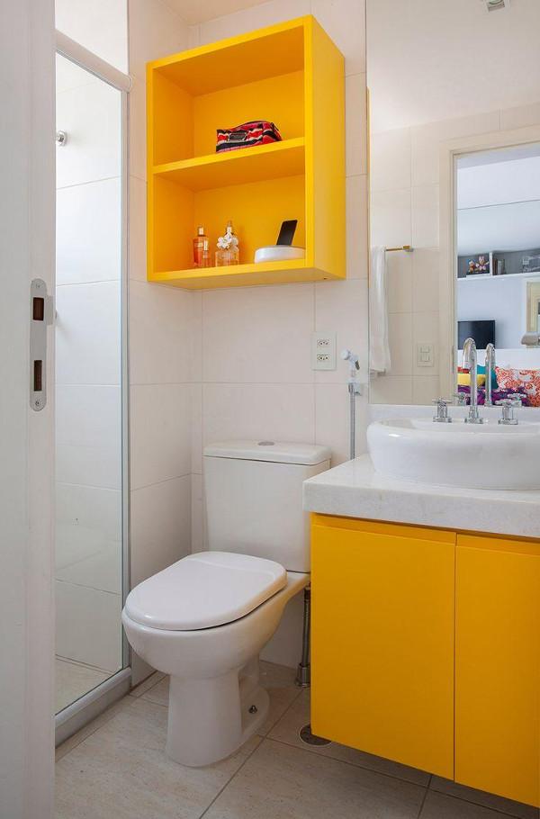 cores-para-banheiro-dicas-fotos-como-escolher-as-melhores-8