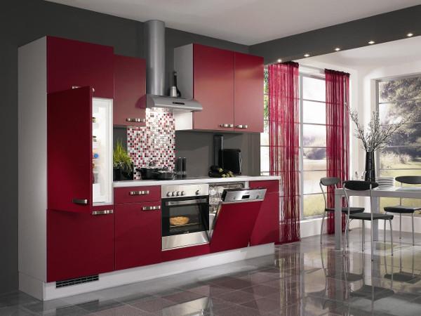 Decoração com fita isolante: veja ideias incríveis para transformar sua casa! 8