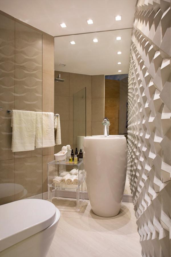cores-para-lavabo-dicas-fotos-parede-piso-pequeno-grande-2