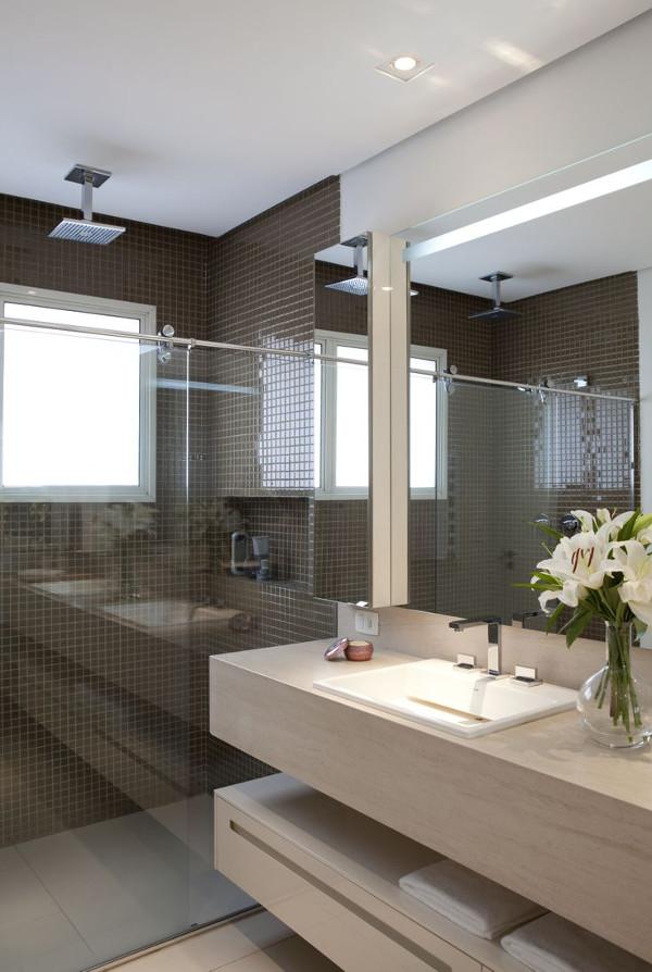 cores-para-lavabo-dicas-fotos-parede-piso-pequeno-grande-4