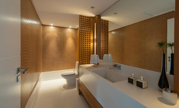 cores-para-lavabo-dicas-fotos-parede-piso-pequeno-grande-6