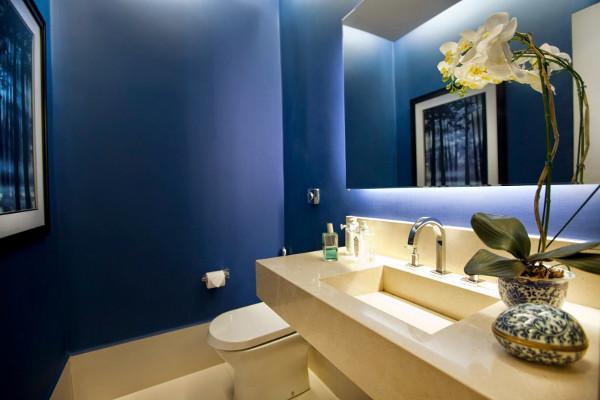 cores-para-lavabo-dicas-fotos-parede-piso-pequeno-grande-8