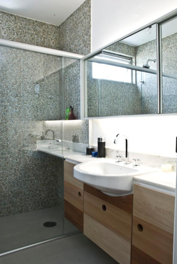 cores-para-lavabo-dicas-fotos-parede-piso-pequeno-grande-9