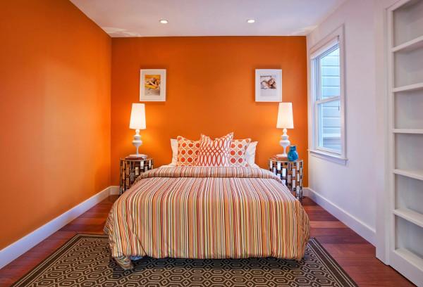 cores-para-quarto-dicas-fotos-parede-piso-pequeno-grande-3
