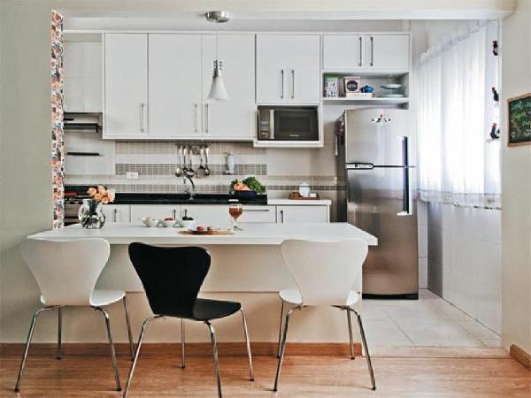 cozinha-americana-para-casas-pequenas-simples-fotos-dicas-objetos-6