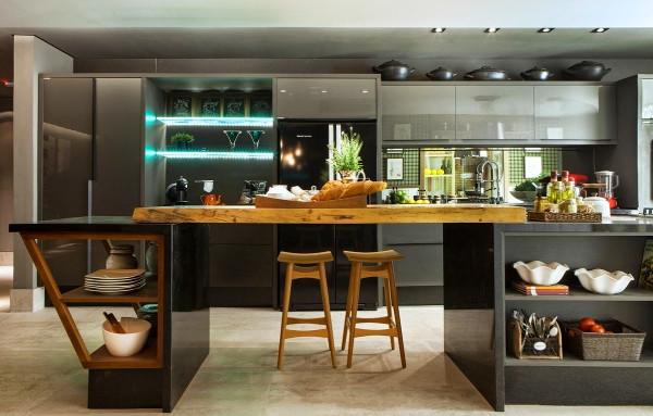 cozinha-moderna-para-apartamento-como-decorar-dicas-1