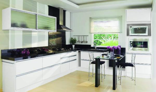 cozinha-moderna-para-apartamento-como-decorar-dicas-10
