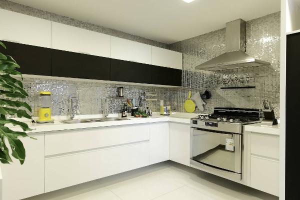 cozinha-moderna-para-apartamento-como-decorar-dicas-11