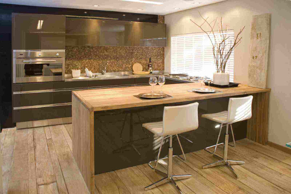 cozinha-moderna-para-apartamento-como-decorar-dicas-2