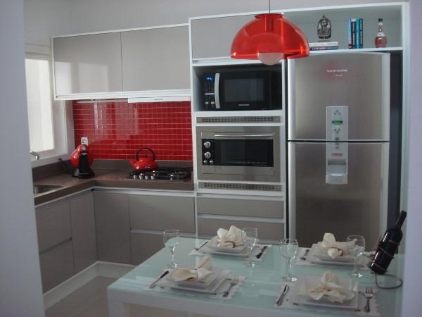 cozinha-moderna-para-apartamento-como-decorar-dicas-4