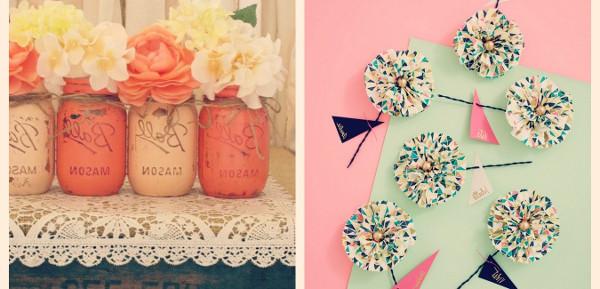decoracao-criativa-para-noivado-como-fazer-dicas-fotos-cores-6