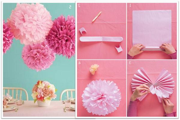 decoracao-criativa-para-noivado-como-fazer-dicas-fotos-cores-8