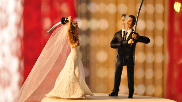 decoracao-divertida-para-casamento-como-fazer-dicas-fotos-6