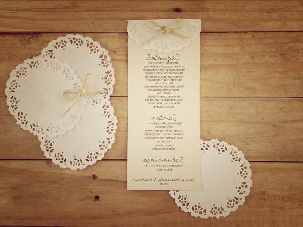decoracao-divertida-para-casamento-como-fazer-dicas-fotos-9