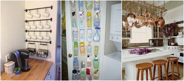 decoracao-industrial-para-casas-como-fazer-dicas-fotos-8