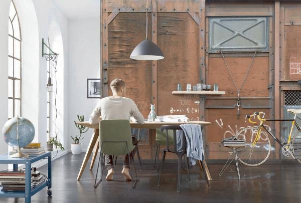 decoracao-industrial-para-casas-como-fazer-dicas-fotos-9