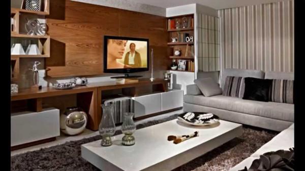 decoracao-moderna-para-apartamento-como-fazer-dicas-fotos-grande-8