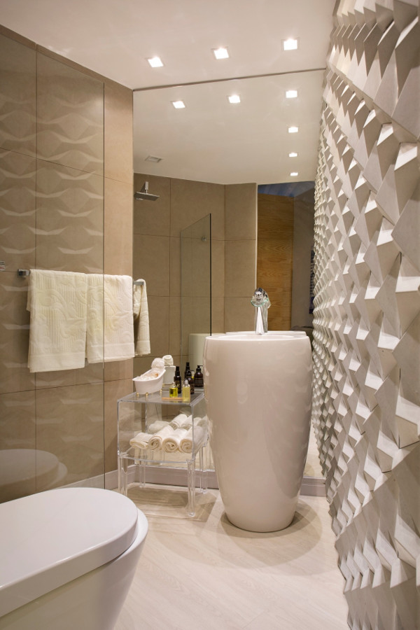decoracao-moderna-para-lavabo-como-fazer-dicas-2