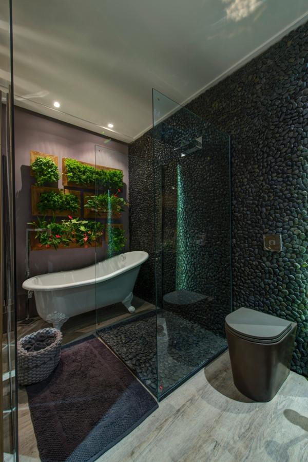 decoracao-moderna-para-lavabo-como-fazer-dicas-7