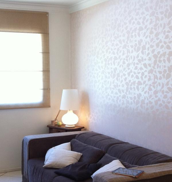 decoracao-moderna-para-quarto-como-fazer-dicas-5