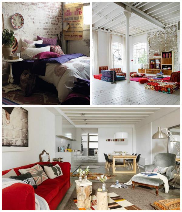 decoracao-para-casas-dicas-fotos-como-fazer-9