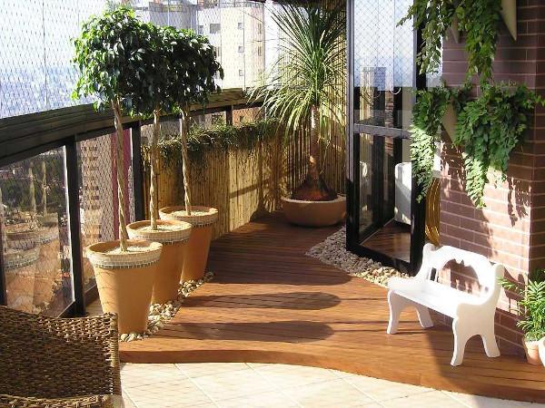 decoracao-rustica-para-varanda-como-fazer-dicas-fotos-3