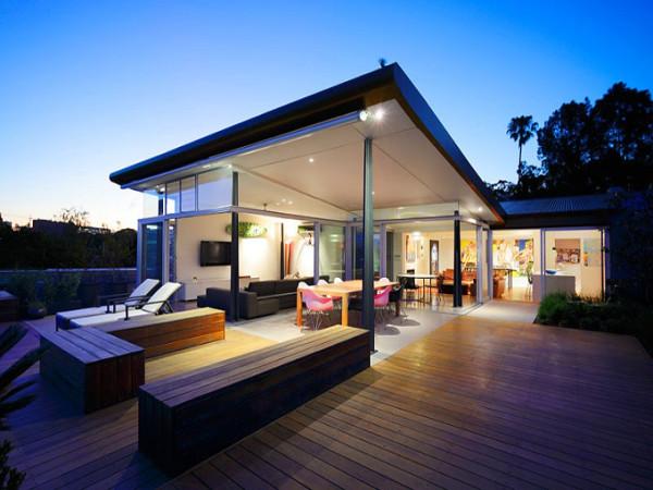 design-de-exteriores-dicas-tendencias-como-fazer-1