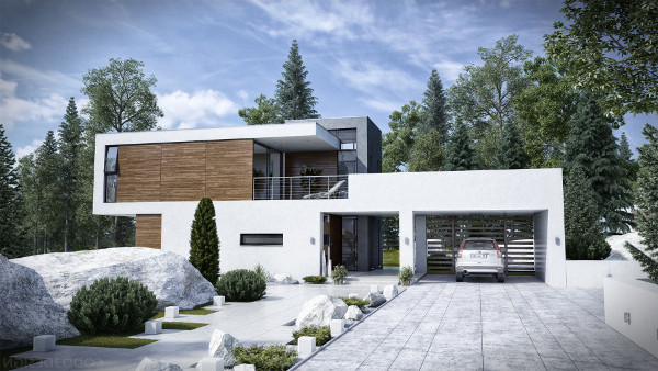 design-de-exteriores-dicas-tendencias-como-fazer-2