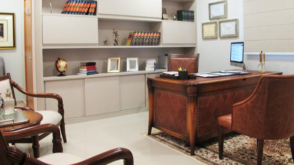 escritorio-de-advocacia-como-decorar-moveis-fotos-objetos-11