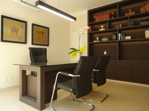 escritorio-de-advocacia-como-decorar-moveis-fotos-objetos-4