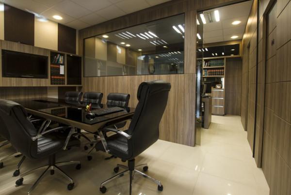escritorio-de-advocacia-como-decorar-moveis-fotos-objetos-8