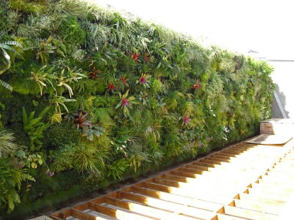 jardins-verticais-como-fazer-como-escolher-dicas-fotos-4