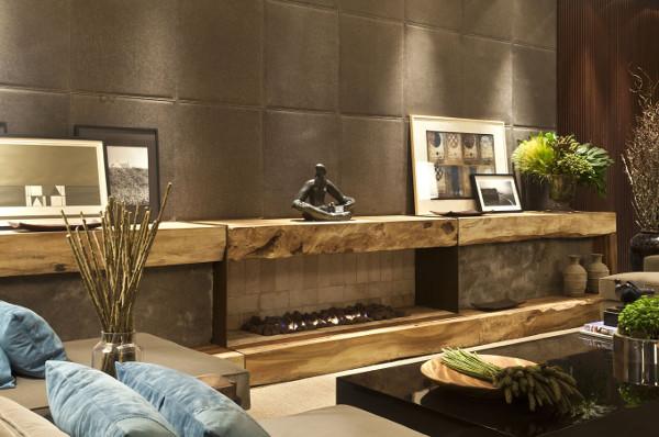 lareiras-decorativas-como-usar-como-escolher-fotos-3
