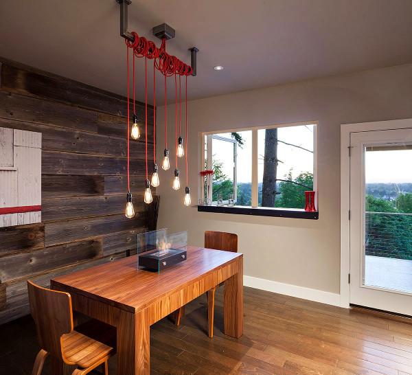 lareiras-decorativas-como-usar-como-escolher-fotos-5