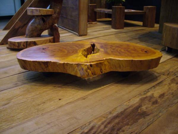 Mesas r sticas de madeira como escolher para churrasco - Mesas rusticas para bodega ...