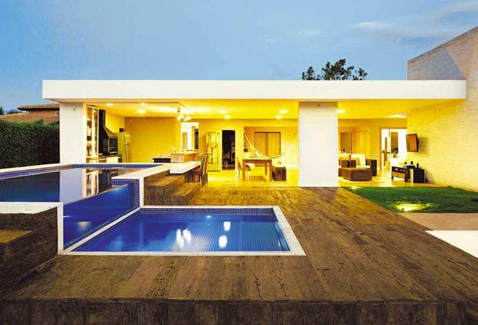 piscinas-de-vidro